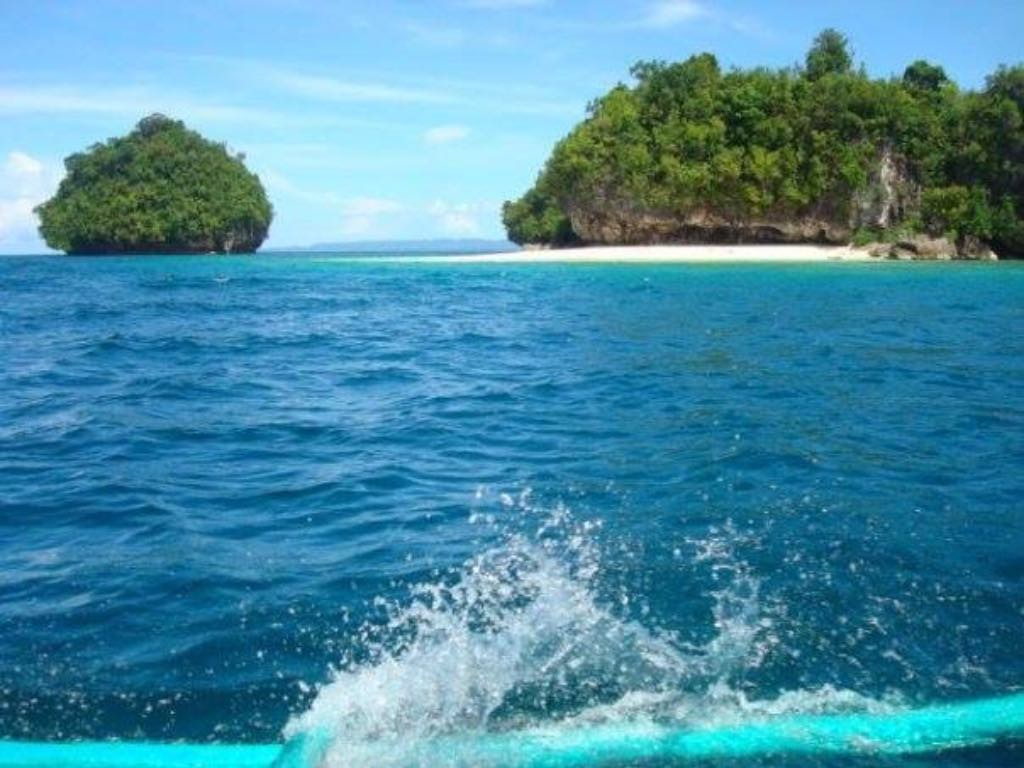 Islands1