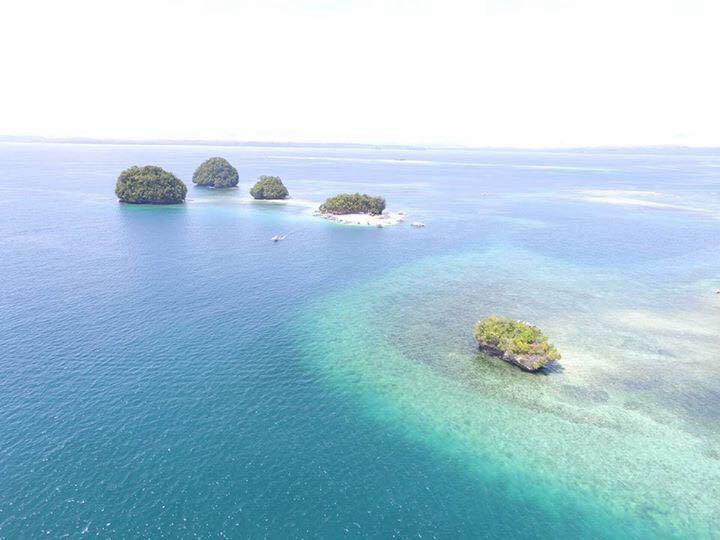 Islands10