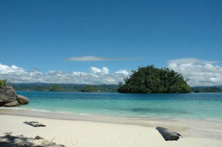 Islands3