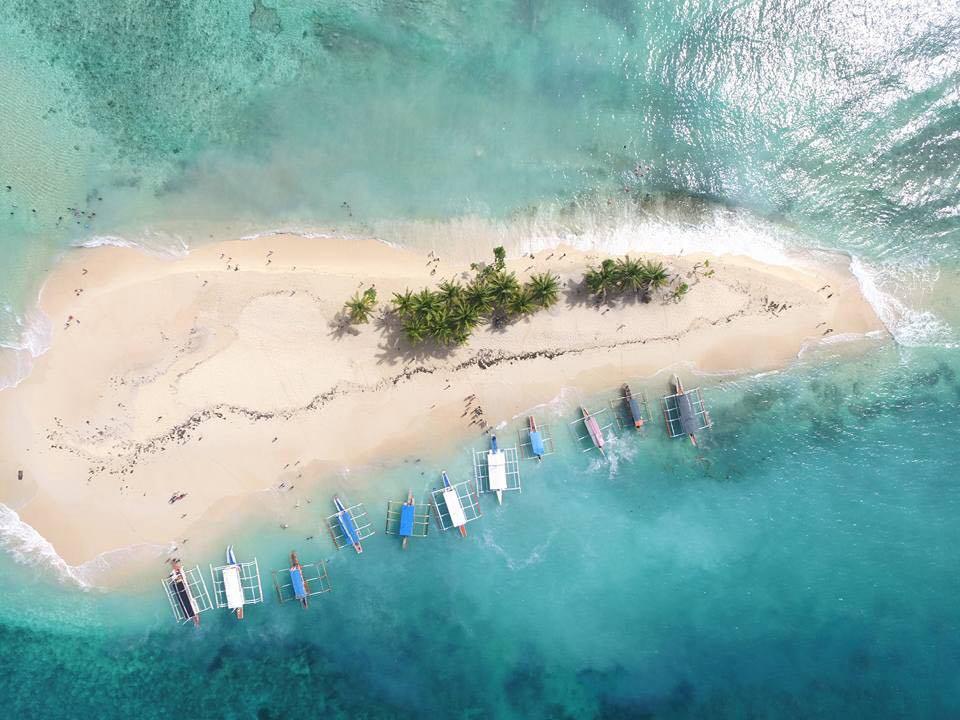Islands6