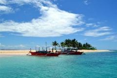 Islands11
