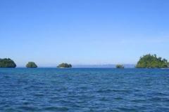 Islands12
