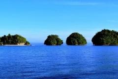 Islands4