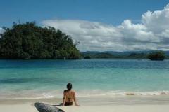 Islands5