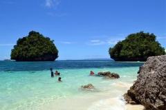 Islands9