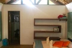 Villa 2 Beds