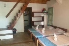 Villa 4 and 5 Beds