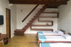Villa 6 and 7 Beds